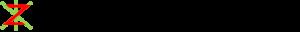 kinderzorgkittylogo-f5